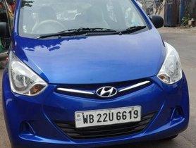 2013 Hyundai Eon  D Lite Plus MT for sale at low price