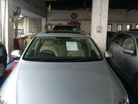 Used Volkswagen Passat 1.8 TSI MT 2010 for sale