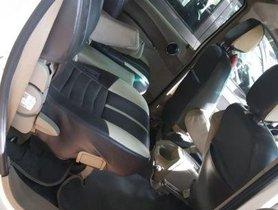2015 Mahindra Xylo  H8 MT for sale