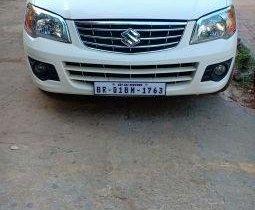 Maruti Alto K10 2010-2014 VXI MT for sale