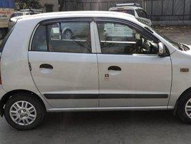 Hyundai Santro Xing GLS MT for sale