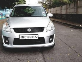 Maruti Suzuki Ertiga VDI MT 2013 for sale