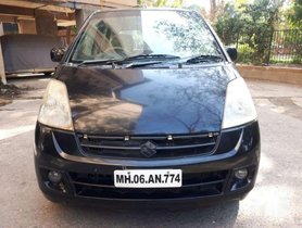 Used 2007 Maruti Suzuki Zen Estilo MT for sale