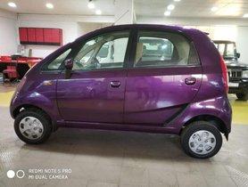 Used Tata Nano XT MT 2014 for sale