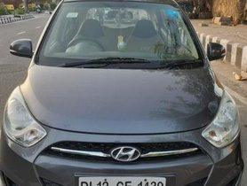 Used 2012 Hyundai i10  Magna 1.2 MT for sale