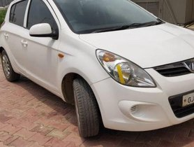 2011 Hyundai i20  Magna MT for sale at low price