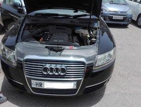2007 Audi TT AT for sale