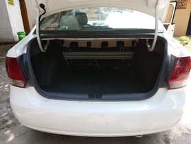 2011 Volkswagen Vento 1.5 TDI Trendline MT for sale