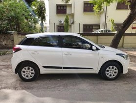 Used Hyundai i20 Magna 1.2 MT 2016 for sale
