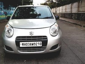 Maruti A Star Vxi MT for sale
