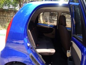 Tata Nano XTA AT for sale