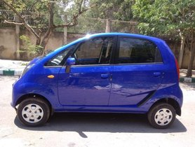 Tata Nano  Twist XT MT 2016 for sale