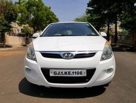 Hyundai i20 Magna MT 2010 for sale