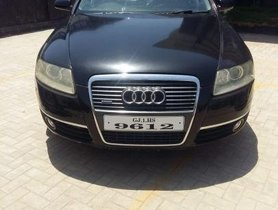 2008 Audi TT AT for sale