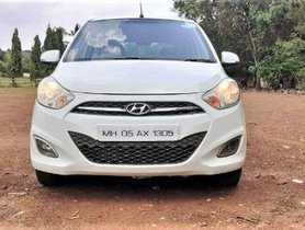Used Hyundai i10 Magna MT 2011 for sale