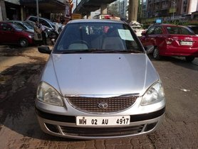 2006 Tata Indica DLX MT for sale at low price