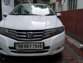Used 2011 Honda City   1.5 V MT for sale