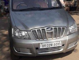 Used Mahindra Xylo D2 BS III 2011 MT for sale