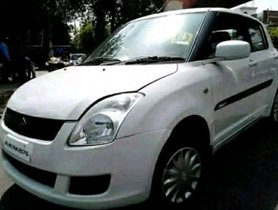 Maruti Swift 1.3 LXI MT for sale