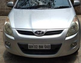 Used Hyundai i20 Asta MT 2009 for sale