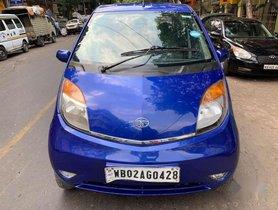 Used Tata Nano Twist XT 2015 MT for sale
