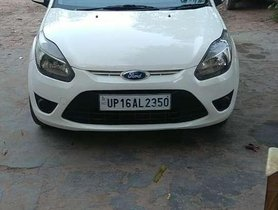 Used 2012 Ford Figo MT for sale