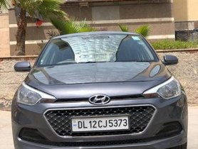 Hyundai i20  Magna 1.2 MT 2015 for sale