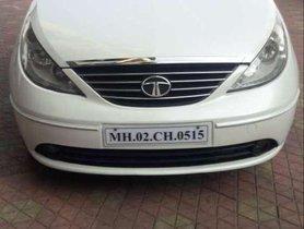 Used Tata Manza MT for sale