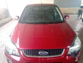 Ford Classic 1.6 Duratec CLXi, 2014, Diesel MT for sale