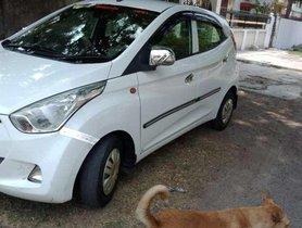 Used Hyundai Eon car Era MT at low price