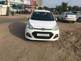 Hyundai Grand i10 Asta Option AT for sale