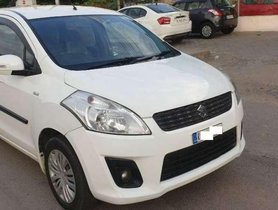 2013 Maruti Suzuki Ertiga VDI MT for sale