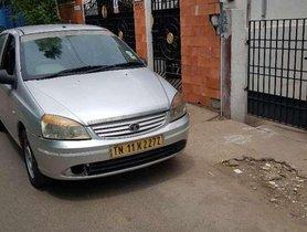 Used Tata Indigo eCS GLS 2013 MT for sale