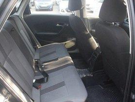 Volkswagen Vento MT 2017 for sale