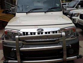 Used 2017 Mahindra Bolero SLX MT for sale