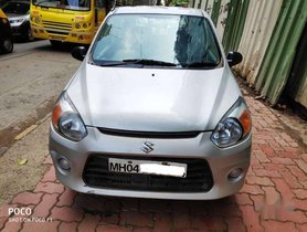 Maruti Suzuki Alto 800 2013 LXI MT for sale