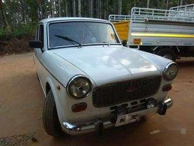 Used 1997 Fiat Premier Padmini MT for sale