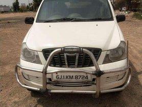 Mahindra Xylo 2011 E4 BS IV MT for sale