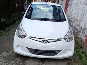 Used 2013 Hyundai Eon D Lite MT for sale