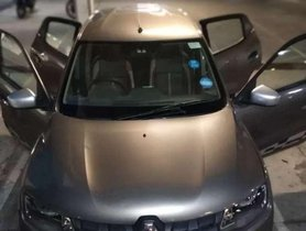 Renault Kwid 2016 RXT MT for sale