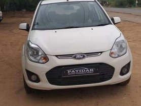Used Ford Figo 2013 MT for sale