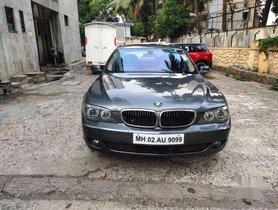 2006 BMW 7 Series 740Li Sedan AT for sale at low price