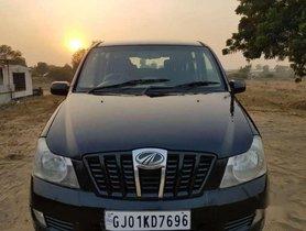 Mahindra Xylo 2010 E8 ABS BS IV MT for sale