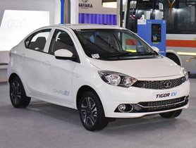 FAME II Scheme To Benefit Mahindra, Tata and 5 Other Manufacturers