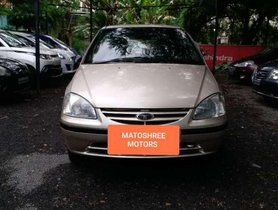 2002 Tata Indica V2 Xeta MT for sale at low price