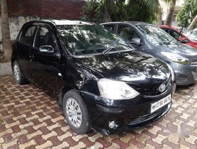 Toyota Etios Liva 2013 GD MT for sale