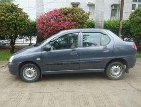 Used 2008 Tata Indigo CS MT for sale