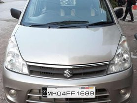 2012 Maruti Suzuki Estilo MT for sale