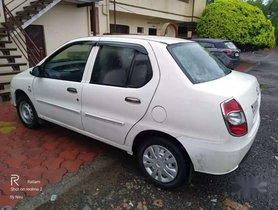 Used 2014 Tata Indigo eCS MT for sale