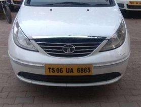 Used Tata Vista 2014 MT for sale